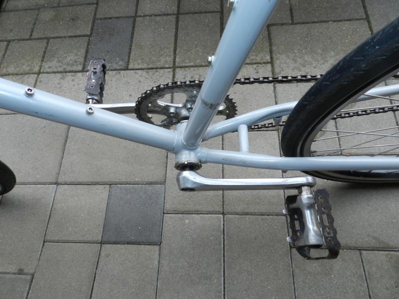 Singlespeed Bikes Shop | bei recognition-software.com gnstig