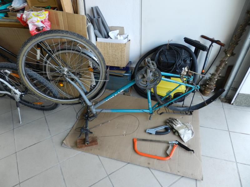 Fahrrad in Hall in Tirol - Cylex Lokale Suche