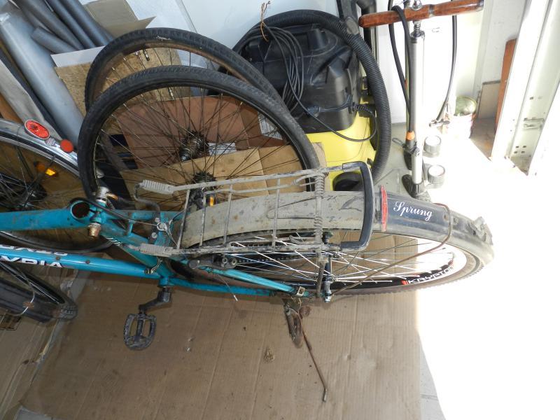 Fahrradzubehr in Hall in Tirol - Cylex Lokale Suche