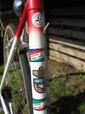 Bottecchia Damen-Sportrad (1987)