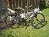 Puch Truppenrad TR (1944)