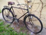 PUCH 1948