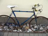 Junior Sportrad Singlespeed Graz-Puntigam (1953)